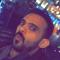 Waleed, 34, Khobar, Saudi Arabia