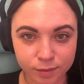 Kylie, 28, New York, United States