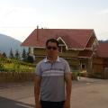 марат, 42, Khabarovsk, Russian Federation