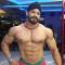 Harmeet Singh, 31, Mumbai, India