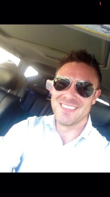 Drew, 39, Murrieta, United States