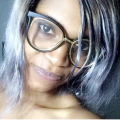 Leah bryan, 36, New York, United States