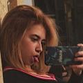 Mikhalina, 20, Kharkiv, Ukraine