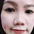 Lilibeth Pesigan, 28, Tarlac City, Philippines