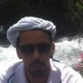 Abdelkader boukdour, 41, Meknes, Morocco