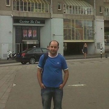 levan, 34, Batumi, Georgia