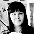 Екатерина, 26, Omsk, Russian Federation