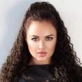 Alina, 33, Moscow, Russian Federation