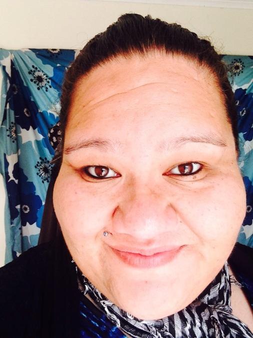 Sabrina, 29, Tauranga, New Zealand