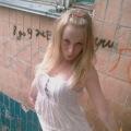 Ann, 27, Shostka, Ukraine