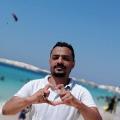 ذياد محمد, 33, Cairo, Egypt