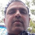 Bhushan, 47, Dubai, United Arab Emirates