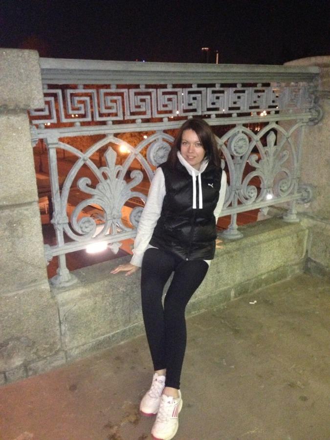 Nataly, 38, Ryazan, Russian Federation