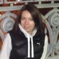 Nataly, 34, Ryazan, Russian Federation