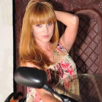 Ellia , 23, Kishinev, Moldova