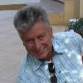 kartal, 55, Dakar, Senegal