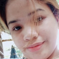 Kim, 23, Cabanatuan City, Philippines