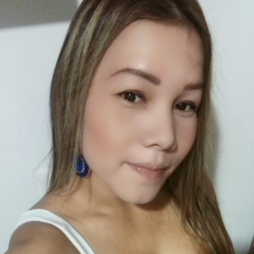 Yennifer, 35, Neiva, Colombia