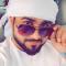 makkawi, 28, Dubai, United Arab Emirates