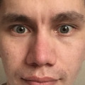 Artur Ilyasov, 25, Moscow, Russian Federation