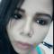 Leily, 23, Braganca Paulista, Brazil
