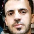 Saddam, 28, Ibb, Yemen