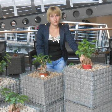 Даша, 32, Ryazan, Russian Federation