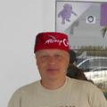 Вадим, 37, Sjevjerodonets'k, Ukraine