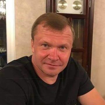 Dmitriy, 46, Kiev, Ukraine