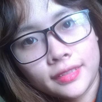 thunguyen, 25, Hanoi, Vietnam
