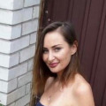 Светлана, 31, Moscow, Russian Federation