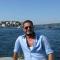 Lilbrayn, 35, Istanbul, Turkey