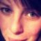 Yesica  Johanna, 29, Buenos Aires, Argentina