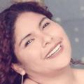 Yesy, 27, Lambayeque, Peru