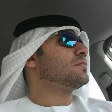 Fahadov.., 38, Dubai, United Arab Emirates