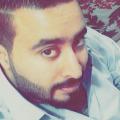 Murtada Alnajjar, 31, Manama, Bahrain