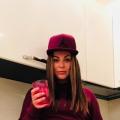Joanna, 28, Kiev, Ukraine