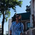 Joanna, 26, Kiev, Ukraine