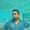 Nikhil Kuttus, 28, Kochi, India