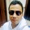 Mohammad, 42, Bishah, Saudi Arabia