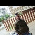 Atef abd elrhman, 34, Damietta, Egypt