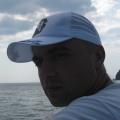 Александр, 36, Saint Petersburg, Russian Federation