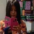 Wan, 27, Bangkok, Thailand