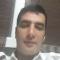 Kemal, 41, Izmir, Turkey