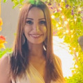 Marirosa, 38, Tunis, Tunisia