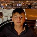 FURKAN KURTOĞLU, 18, Kayseri, Turkey