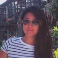 Aika, 27, Almaty, Kazakhstan
