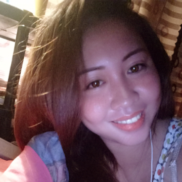 Cherry, 27, Bacolod City, Philippines