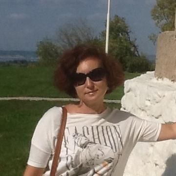 Irina, 47, Kazan, Russian Federation