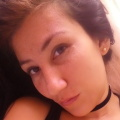 Laura, 33, Cali, Colombia